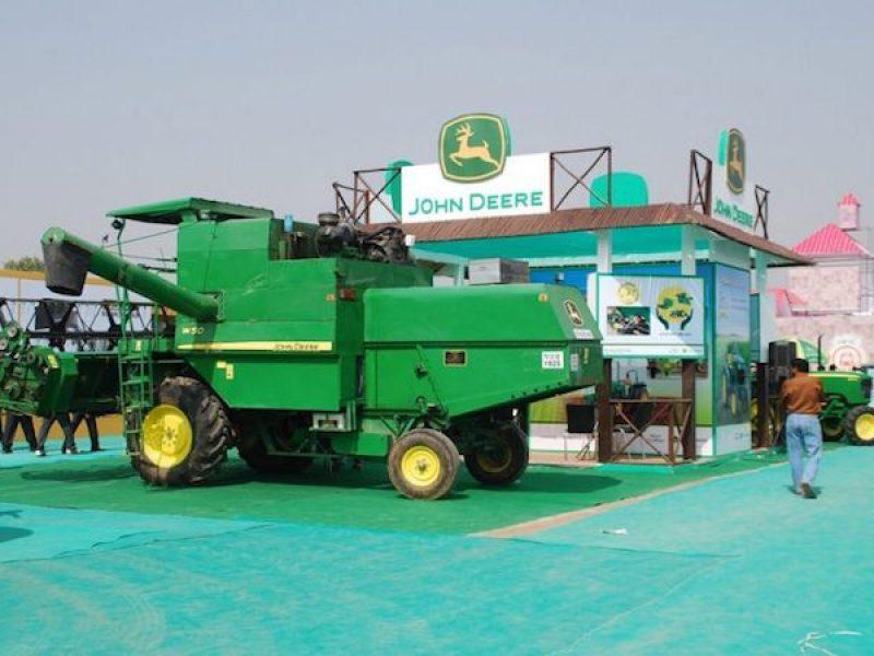 India DMC & MICE Company